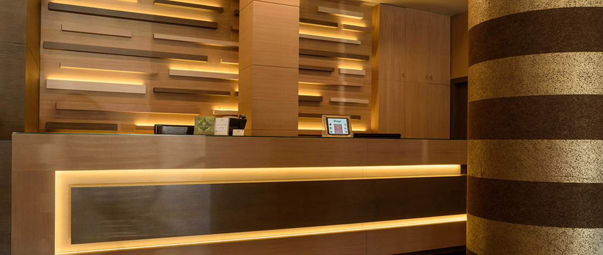 Your personal  guide  to the city is at your service at the hotelu0027s reception desk. An experienced member of staff awaits to help you with any inquiries you ... & Glyfada Greece | Glyfada Hotels | glyfada congo