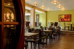 CongoPalaceRestaurant2016  (7) web