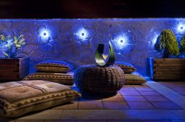 POOL BAR012 001 web
